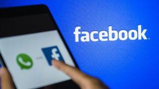 """Facebook """"ấp ủ"""" xây dựng hệ điều hành của riêng mình"""