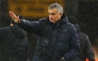 Tottenham - Chelsea: Cơ hội vàng của HLV Mourinho