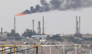 Giới chuyên gia dự báo thị trường dầu mỏ quốc tế trong năm 2020