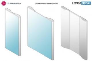 Xiaomi sẽ có smartphone màn hình gập so kè với Galaxy Fold