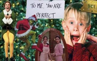 Vì sao những bộ phim với đề tài Giáng sinh lại gây nghiện đến thế?