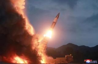 Bán đảo Triều Tiên năm 2020: Lo ngại lấn át lạc quan