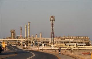 10 xu hướng quan trọng nhất trên thị trường dầu mỏ
