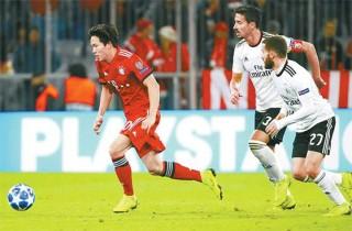 U23 Hàn Quốc triệu tập ngôi sao ở Bundesliga dự U23 châu Á