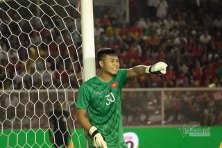 Danh sách U23 Việt Nam đi U23 châu Á: Cuộc đua khốc liệt trước giờ G