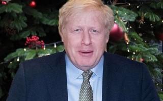 """""""Hòa giải và đoàn kết"""" - Thông điệp 2020 của Anh sau giông bão Brexit"""