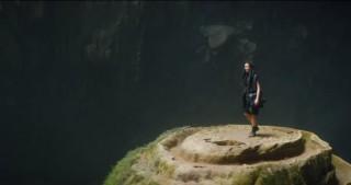 Hang Sơn Đoòng xuất hiện hùng vĩ trong MV mới của Alan Walker