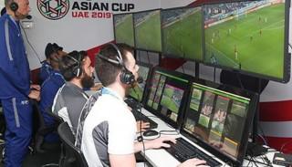 Giải U23 Châu Á 2020 sử dụng VAR: Những điều cần biết về VAR