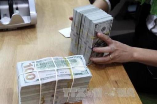 Lượng kiều hối về Việt Nam ước đạt 16,7 tỷ USD trong năm 2019
