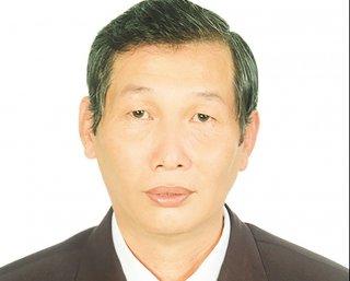 Thủ tướng phê chuẩn chức danh Phó Chủ tịch UBND tỉnh đối với ông Lê Văn Phước