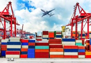 Năm 2019 kim ngạch xuất nhập khẩu vượt 500 tỷ USD