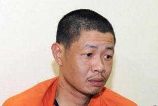 Khởi tố nghi phạm thảm sát khiến 5 người tử vong ở Thái Nguyên
