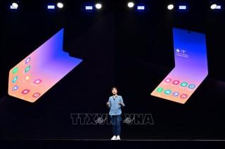 Thế giới 2019: Những bước ngoặt của điện thoại thông minh