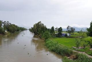 Đảm bảo hài hòa lợi ích trên dòng Mekong
