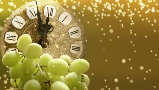 Những truyền thống đón Năm mới độc đáo trên khắp thế giới