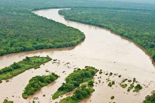 Giảm thiểu tác động cho các công trình thủy điện dòng chính sông Mekong