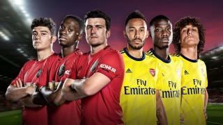 Arsenal - MU: Ai sẽ tự bắn vào chân ?