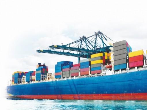 Xuất khẩu 2019: Vượt gian khó, thu kỳ tích