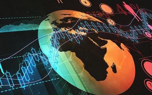 Kinh tế thế giới 2019: Tăng trưởng yếu nhất trong thập kỷ qua