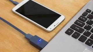 5 điều mà bạn cần biết về sử dụng pin trên smartphone