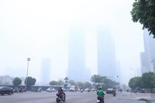 Dự báo thời tiết 2-1, Hà Nội tăng nhiệt nhẹ, sáng có sương mù