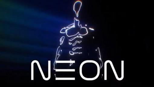 Samsung sắp ra mắt 'người nhân tạo' bí ẩn Neon