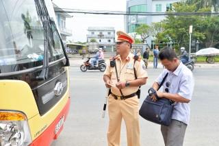 3 người chết và bị thương do tai nạn giao thông
