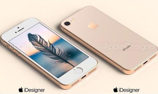 Không phải một, Apple sẽ ra mắt đến hai thiết bị iPhone SE 2 trong năm 2020