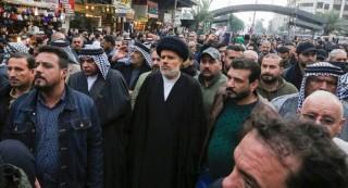 Anh khuyến cáo công dân không nên đến Iraq và Iran