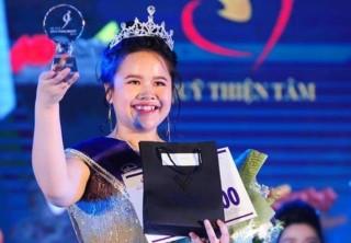 Công bố 10 gương mặt trẻ Thủ đô tiêu biểu 2019