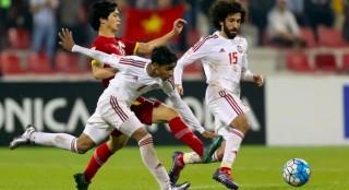 Công Phượng lọt vào nhóm 10 cầu thủ làm rạng danh bóng đá châu Á