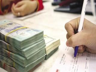 4 thách thức chính với kinh tế Việt Nam năm 2020