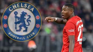 MU chọn Longstaff, Chelsea mua Alaba