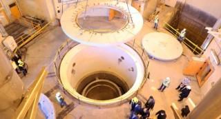 Anh, Pháp, Đức kêu gọi Iran tôn trọng thỏa thuận hạt nhân JCPOA