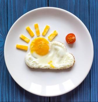 Bữa ăn sáng có thật sự quan trọng như chúng ta tưởng?