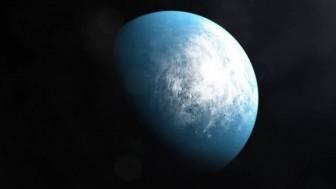 'Cỗ máy' săn hành tinh của NASA tìm thấy 'anh em' của Trái Đất