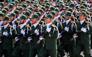 Iran đe dọa tấn công bên trong nước Mỹ và các đồng minh