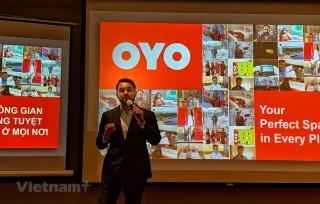 Chuỗi khách sạn lớn thứ 2 thế giới cam kết quảng bá du lịch Việt