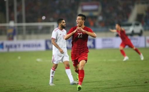 AFC chọn trận có Việt Nam, Thái Lan đáng xem nhất VCK U.23 châu Á