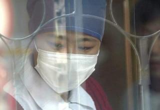 Bệnh viêm phổi lạ tại Vũ Hán, Trung Quốc do chủng virus mới gây ra