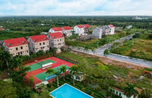 Giá đất Cần Thơ năm 2020 tăng 20% - Thị trường giữ nhịp ổn định, nhà đầu tư sinh lời bền vững