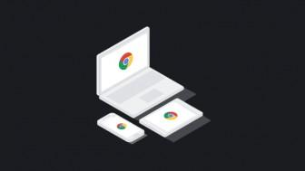 Cách gửi nội dung từ trình duyệt Chrome sang điện thoại Android