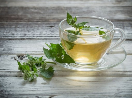 10 bài thuốc tuyệt vời giúp điều trị ngộ độc thực phẩm tại nhà