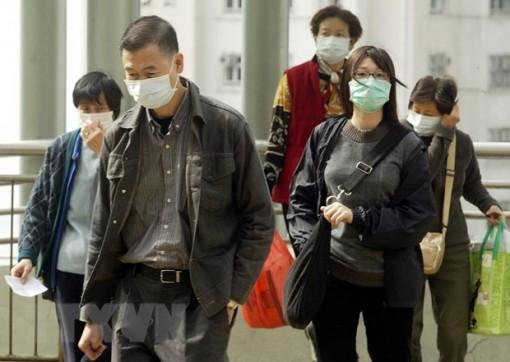Bộ Y tế khuyến cáo về phòng chống dịch viêm phổi lạ ở Trung Quốc