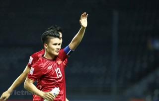 U23 Việt Nam đi tiếp tại U23 châu Á 2020 với điều kiện như thế nào?