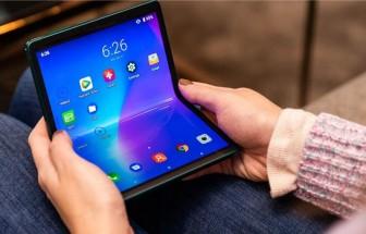 Những xu hướng điện thoại thông minh chủ đạo ở CES 2020