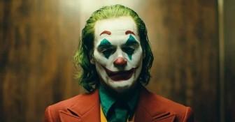 Phim 'Joker' dẫn đầu với 11 đề cử tại giải Oscar 2020