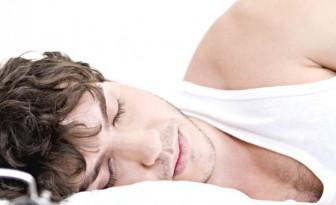 Nguy cơ đột quỵ do ngủ quá nhiều