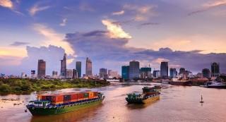 """""""Kết nối"""" - Vấn đề trọng tâm trong Báo cáo phát triển Việt Nam 2019"""