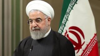 Tổng thống Iran xin lỗi công khai vụ bắn nhầm máy bay Ukraine